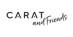 Carat and Friends
